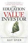 value-investor