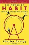 power-of-habit2