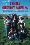 family-friendly-farming