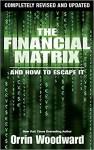financial-matrix