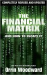 financial-matrix