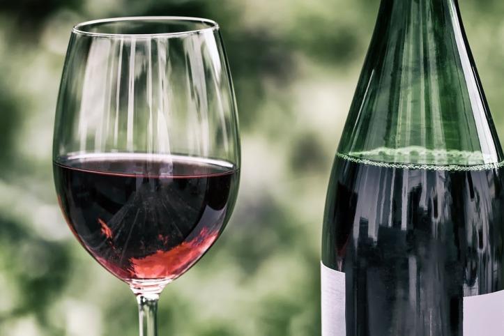 wine-2408620_960_720